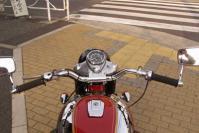 hidaka_03_b.jpg