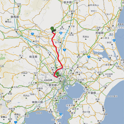 map_sano.jpg