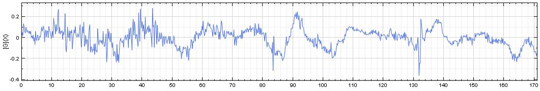 graph_G.jpg
