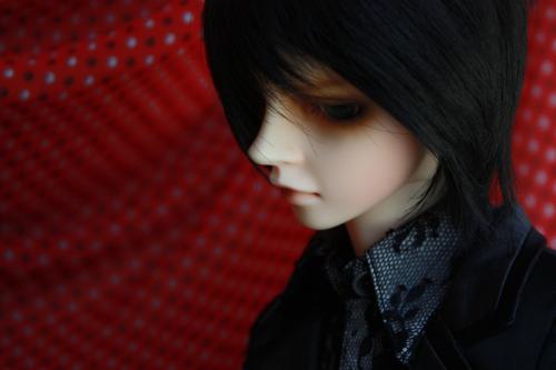 IMG_2332_convert_20110421210514.jpg