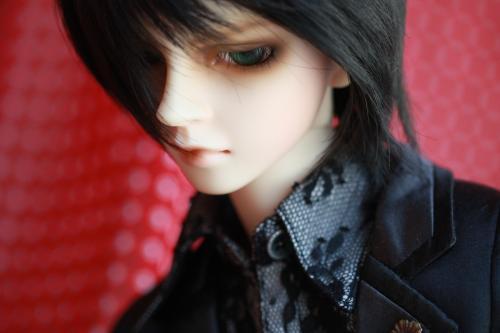 IMG_2335_convert_20110421210659.jpg