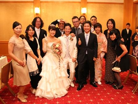 20101010_281.jpg