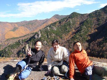20101107_090.jpg