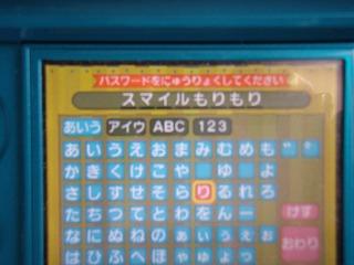 s-P3180012.jpg