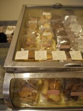 すずめのお菓子屋さん月イチおでカフェ♪