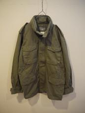GAIJIN シングルM65Women'sジャケット