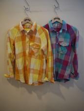 ルーズBFLラグランL/Sシャツ
