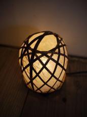 手作りライト~竹良~