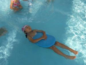 swiminngpool (2) (Small)