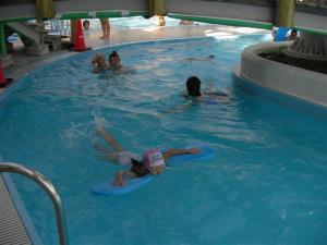 swiminngpool (5) (Small)
