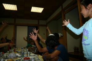 福島3日目 (40) (Medium)