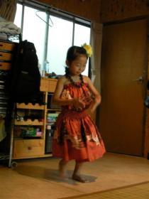 aoi,hula (9) (Small)