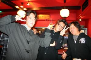 IMG_2011 (Medium)
