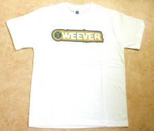 weever222.jpg