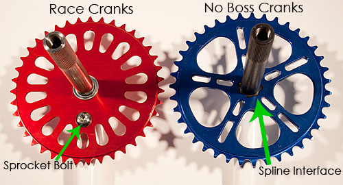 Crankcompare_500.jpg