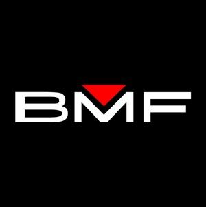 BMFBMFBMF 2