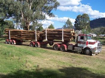 800px-Logging_truck.jpg