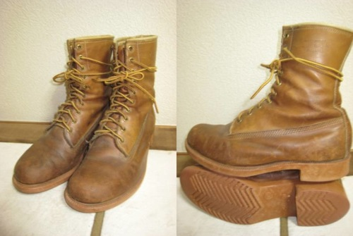 c-boots.jpg