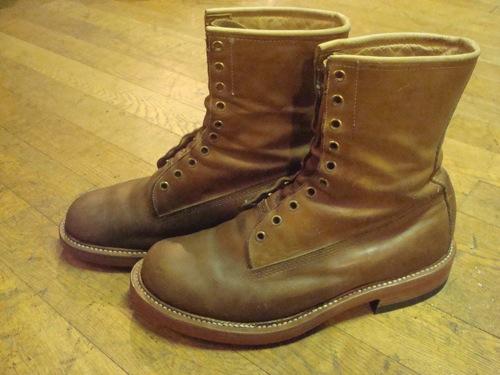 c-boots02.jpg