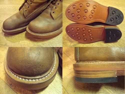 c-boots03.jpg