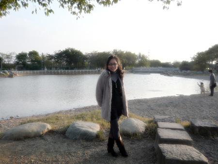 20081207-1.jpg