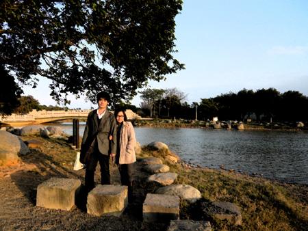 20081207-2.jpg