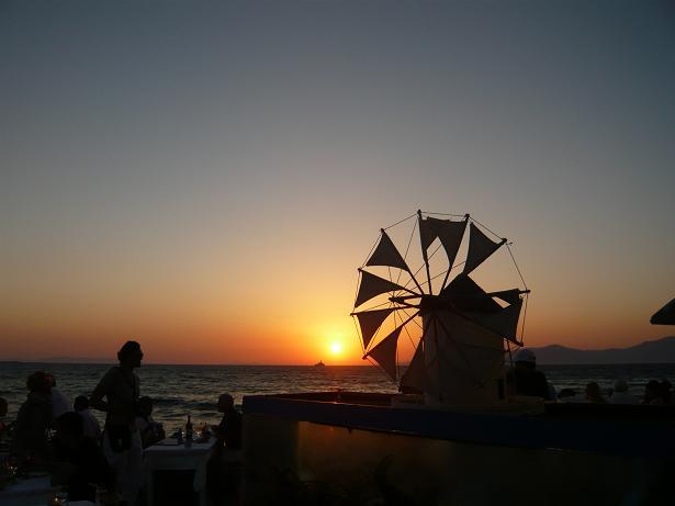 20090612米克諾斯島-愛琴海上的白寶石-79
