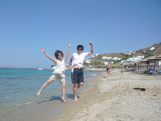 20090613米克諾斯島美景-174