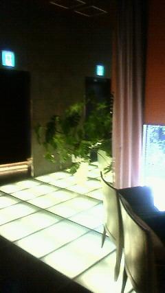 NEC_0065_20110417175411.jpg
