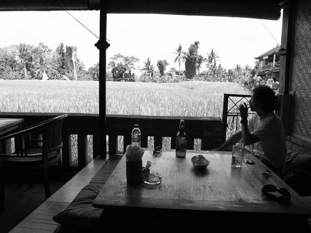 kafe kitaのVpapa