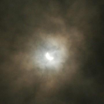 日食 その4