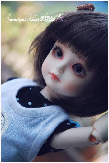 DSC_0004副本