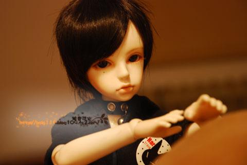 DSC_0017副本