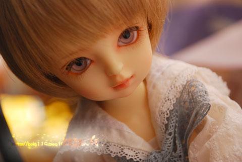 DSC_0011副本