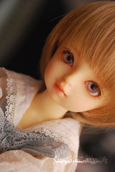 DSC_0016副本