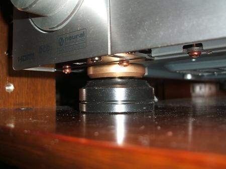 DSCF0140_20090713063355.jpg