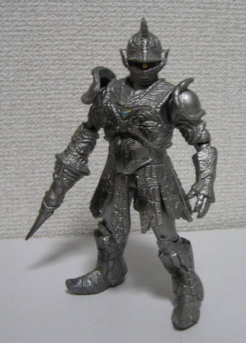 20090829gazo (11)