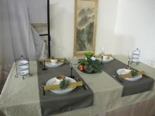 テーブル_61