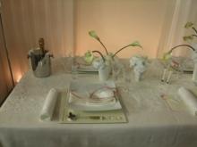 テーブル_56