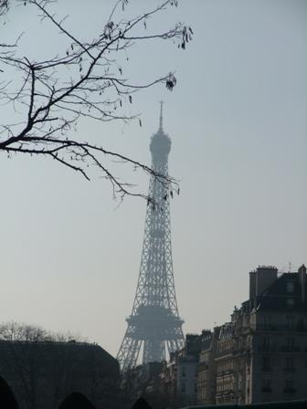 フランス2010_1