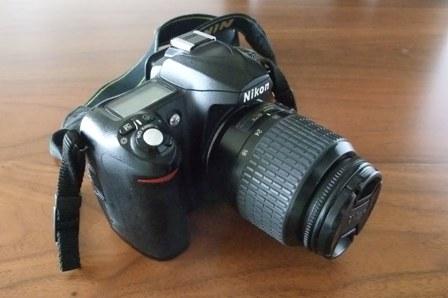撮影道具1