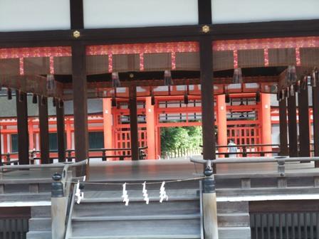 京都2011夏4