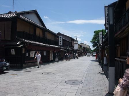 京都2011夏2