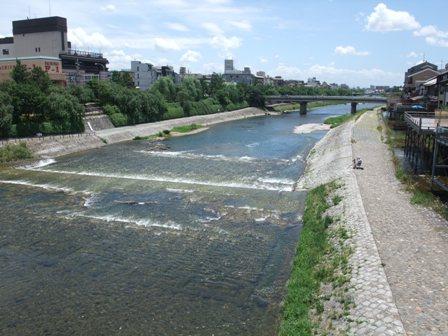 京都2011夏1