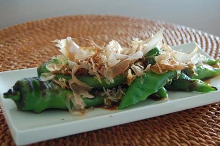 実家野菜2011ete_4
