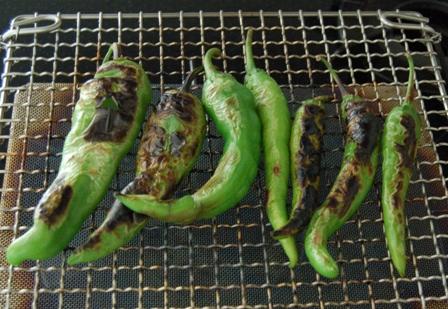 実家野菜2011ete_3