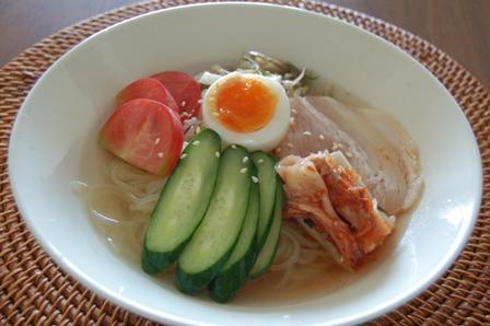 実家野菜2011ete_2