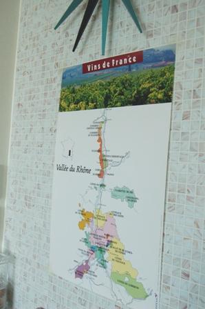 教室地図_1