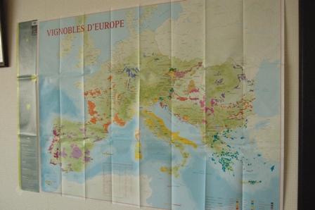 教室地図_2