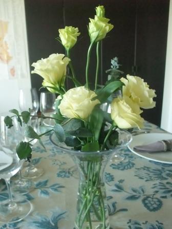 料理教室2011_11_8